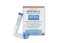 Professional Water analysis ICP-OES