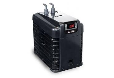 Chladič TECO TK 150