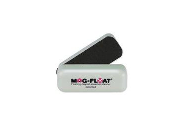 """Magnet plovoucí """"MAG-FLOAT Long"""" na čištění skel tloušťky 10mm"""