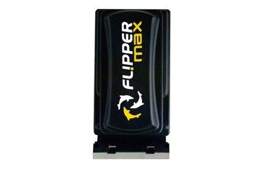 Flipper Max - magnetické čištění skel (do 25 mm)