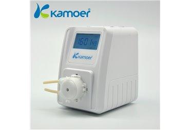 Kamoer - Stanice s 1 dávkovacím čerpadlem