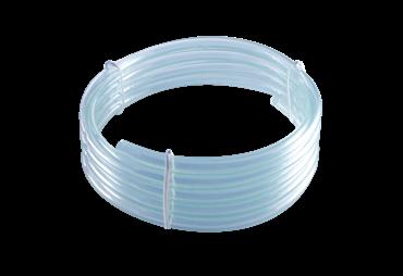 PVC tube 3x5 mm (1 m)