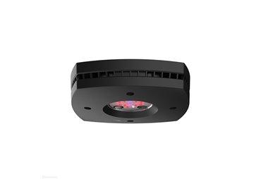 AI Prime Fuge - 14-LED osvětlení pro refugium (~46W)