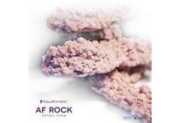 AF Rock - vysoce porézní kámen, box (10kg)
