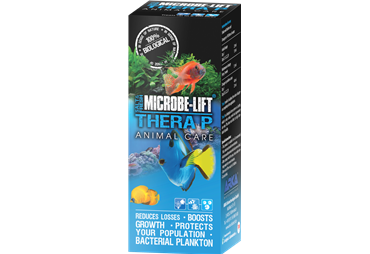 Microbe-Lift Thera P - 473 ml