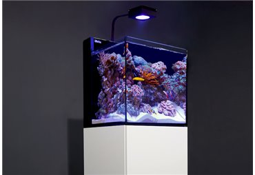 Red Sea NANO MAX Complete Reef System bez stolku
