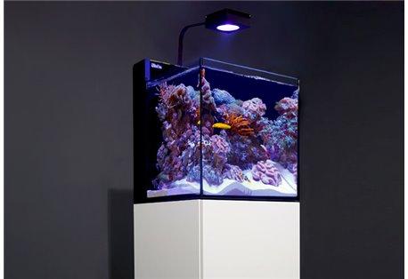 Red Sea NANO MAX Complete Reef System bez stolku