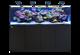 Red Sea Reefel XXL 900 Černá