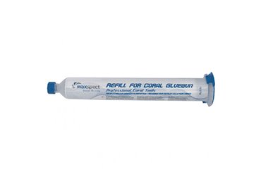 Maxspect Coral Glue Gun refill - náhradní náplň lepidla do pistole (50g)