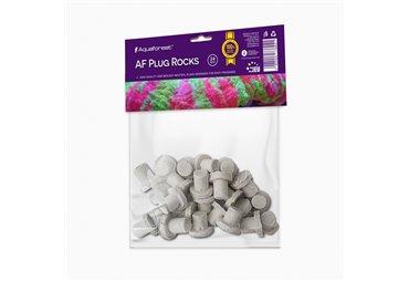 AF PLUG Rocks - plugy pro korálové fragy (24 ks)