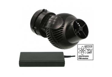 TunzeTurbelle® stream electronic řiditelné, 6255