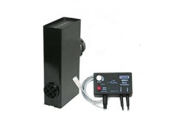 Tunze Nano Wavebox 6208