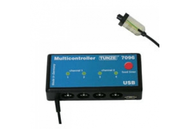 TUNZE USB Multicontroller 7096