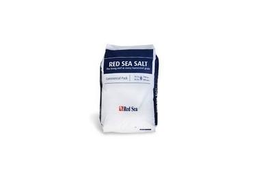 RED SEA SALT pytel - 25 kg