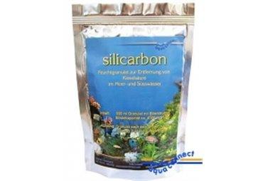 Silicarbon 400ml