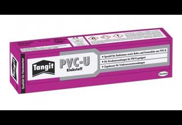 Tangit PVC-U lepidlo 125g