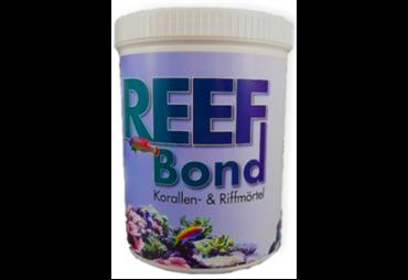 Reef Bond 5000g