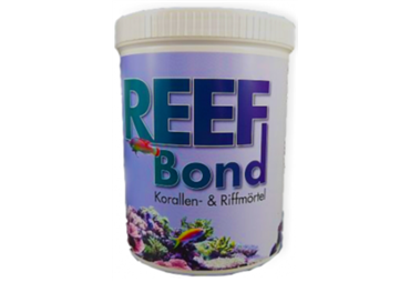 Reef Bond 1000g