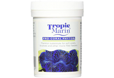 Tropic marine PRO-CORAL PHYTON
