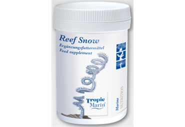 Tropic marine PRO-CORAL Reef Snow