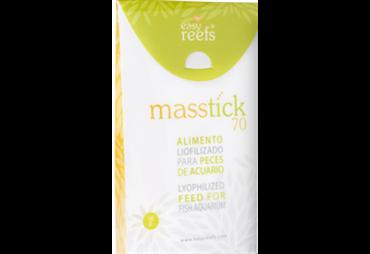 Massstick 70g