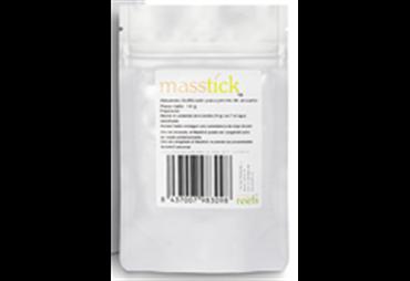 Massstick 14g
