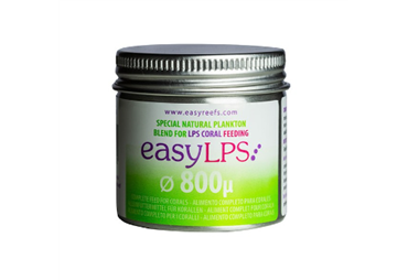 Easy LPS 70g
