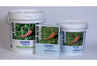 Tropic Marin BIO-ACTIF Sea Salt 25kg kbelík