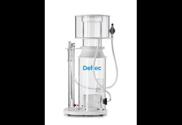 Odpěňovač Deltec 1500ix, pro akvária 200 až 600ℓ