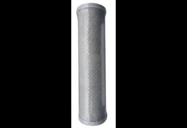RO Uhlíkový filtr