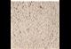 Písek korálový jemný, pytel 25kg, zrnitost 1-2mm