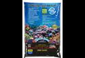 Písek živý Black Beach - velmi jemný aragonit 0,5-1,7mm - 4,54kg sáček