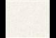 Písek živý - velmi jemný aragonit 0,5-1,7mm- 4,54kg sáček