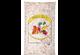 """Písek """"Samoa pink"""", zrnitost 0,5 až 1,7mm - 9,07kg sáček"""