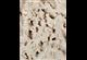 Caribic corals stones 18,14kg
