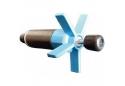 Náhradní rotor MJ 1000/ MP 1200