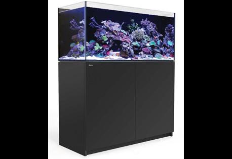 REEFER™ XL- 525 - Black