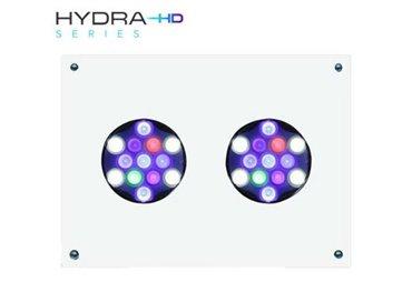 AI Hydra 26 HD - akvarijní osvětlení 26-LED, bílá (95W)