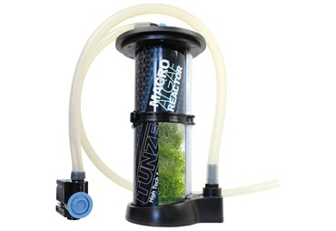 Macro Algae Reactor (TUNZE 3181.000)