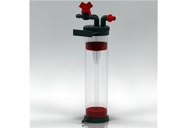 Somatic Media reactor ( 1,1L)