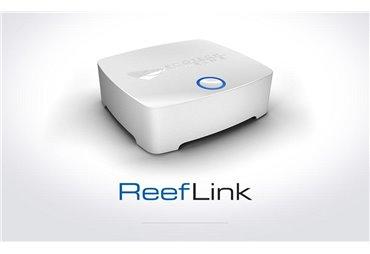Reef Link - Eco Tech - ovládací centrum vašeho akvária