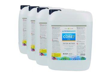 Triton Core 7 5 litrů 3a