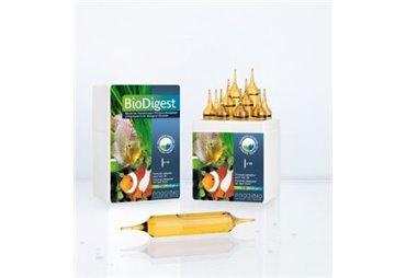 BioDigest PRO 10 amp velké