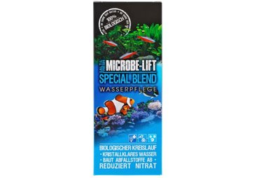 Microbelift special blend 473ml
