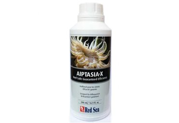Red Sea Aiptasia X 500 ml