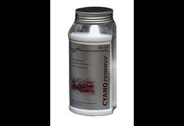 CYANO remove 500 g