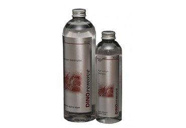 DINO remove 500 ml