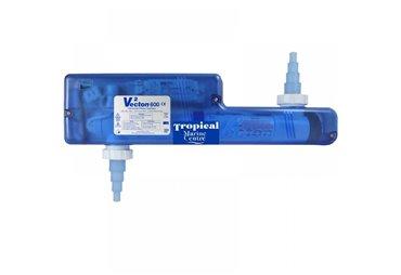 UV sterilizér V2ecton 600