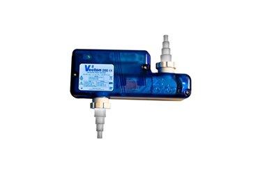 UV sterilizér V2ecton 200l