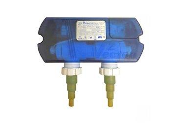 UV sterilizér V2ecton 120l